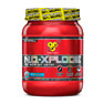 BSN NO-Xplode NEW