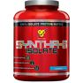 Протеин BSN Syntha-6 Isolate (1820g 4lb)