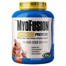 Протеин Gaspari MyoFusion Advanced Protein (1800g)
