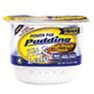 Заменители питания MHP Power Pak Pudding Fit Lean- 4 Pack 4.5oz