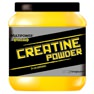 Креатин Multipower Professional Creatine Powder (450g)