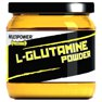 Аминокислоты Multipower Professional L-Glutamine Powder (300g)