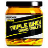 Аминокислоты Multipower Triple Whey Amino Tablets (300 tab)