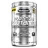 Аминокислоты Muscle Tech Platinum 100% Glutamine Essential Series (302g)