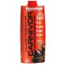 Протеин MuscleMeds Carnivor RTD (500ml)