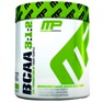 BCAA 312 Powder от MusclePharm