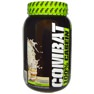 Протеин MusclePharm Combat 100% Casein 907g