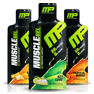 Протеин MusclePharm MuscleGel Shot 12 gel packs