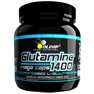 Аминокислоты Olimp Glutamine Mega Caps 1400 (300 caps)