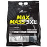 Гейнер Olimp Max Mass 3XL (6000g)