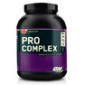 Протеин Optimum Nutrition Pro Complex 1.6 lb NEW