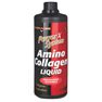 Аминокислоты Power System Amino Collagen Liquid
