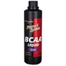 Аминокислоты Power System BCAA Liquid (500ml)