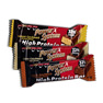 High Protein Bar 32% от Power System