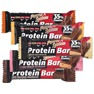 Protein Bar 35% от Power System