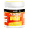 Креатин PureProtein Creatine Additive Line (200g)