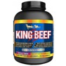 Протеин Ronnie Coleman King Beef (1750g)