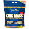 Гейнер Ronnie Coleman King Mass XL (6750g)
