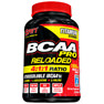 BCAA SAN BCAA-Pro Reloaded (180 tabs)