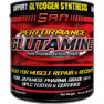 Аминокислоты SAN Performance Glutamine (600g)