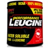 Лейцин SAN Performance Leucine