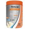 Протеин Twinlab Soy Protein Isolate Clean Series (535g)