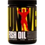 Рыбий жир Омега-3 Universal Nutrition Fish Oil - Omega 3 EFA