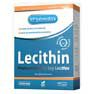 Лецитин Vplab Lecithin (VP laboratory)