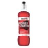 Энергетики Weider BodyShaper Power Starter Drink (500ml)