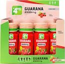 Гуарана 4Me Nutrition Guarana Shot 60 мл