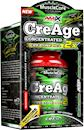 Креатин AMIX MuscleCore CreAge Concentrated