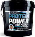 Протеин BioTech USA Protein Power 1000г
