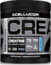 Креатин Cellucor COR-Performance Creatine 330g