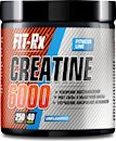 Креатин моногидарт FIT-Rx Creatine 6000