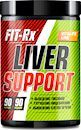 FIT-Rx Liver Support 90 капс