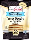 Протеиновая смесь Protein Pancake and Baking Mix от Flapjacked