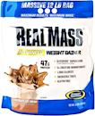 Гейнер Gaspari Real Mass Advanced Weight Gainer