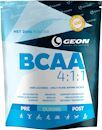 GEON BCAA 4 1 1 Powder 200 г
