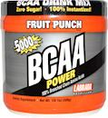 BCAA аминокислоты Labrada BCAA Powder Drink Mix
