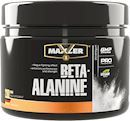 Бета-аланин Maxler Beta-Alanine Powder
