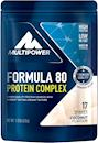 Протеин Multipower Formula 80 Evolution 510g