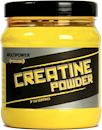 Креатин моногидрат Multipower Professional Creatine Powder