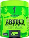 Креатин MusclePharm Arnold Iron Cre3