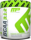 BCAA 3:2:1 Powder от MusclePharm
