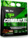 Гейнер Combat XL Mass Gainer от MusclePharm