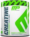 MusclePharm Creatine Core Series
