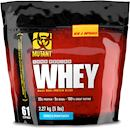 Протеин Mutant Core Series Whey