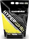 Протеин HyperWhey от Nutrabolic