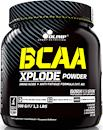 BCAA Xplode Powder от Olimp