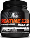 Креатин Olimp Creatine Mega Caps 1250